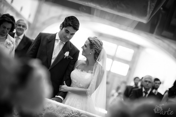 Vanessa & Diogo | Wedding
