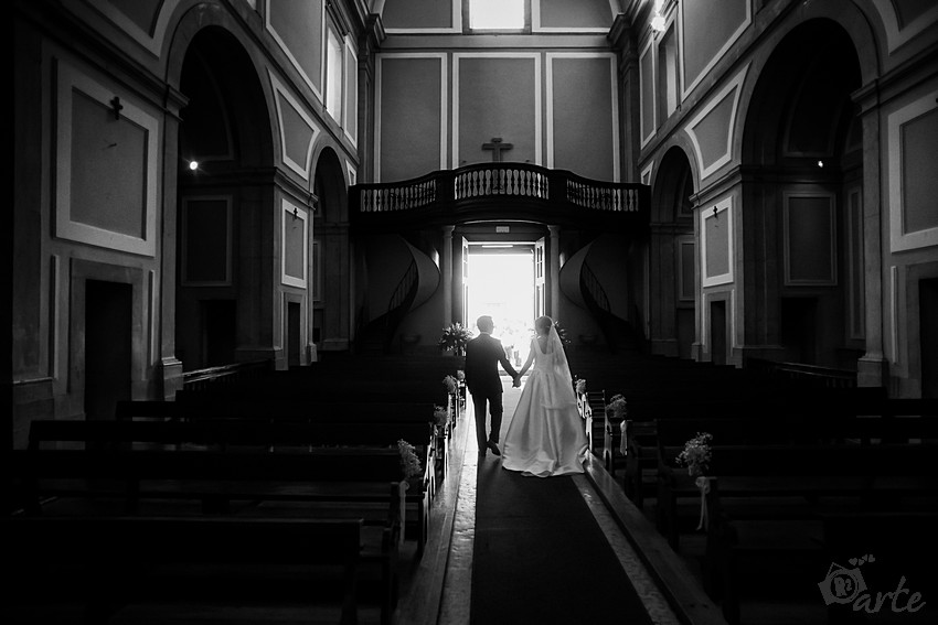 R2Arte-Portugal-Wedding-Photographers-ch_459-pb