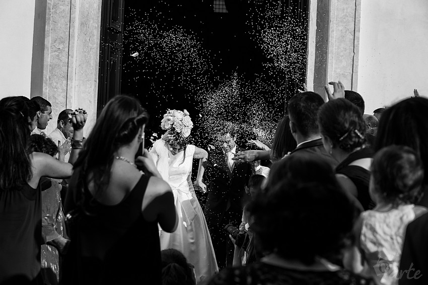 R2Arte-Portugal-Wedding-Photographers-ch_462-pb