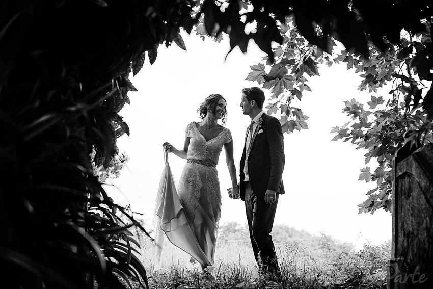 r2arte-destination-wedding-photography-lk_700-pb
