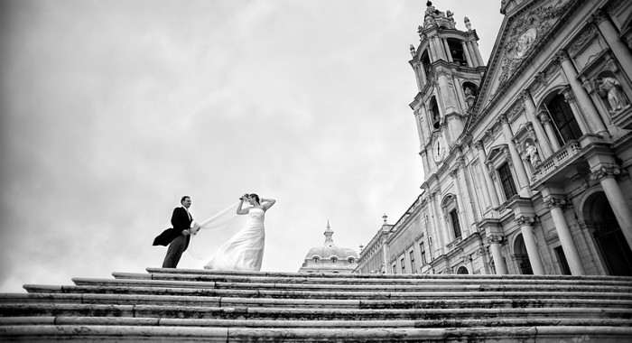 Margarida & Hugo | Wedding