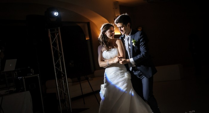 Marta & António | Wedding