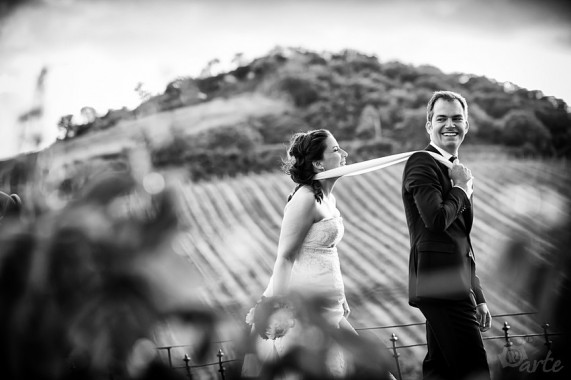 Mariana & Bruno | Wedding